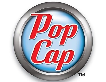 PopCap Games 1 milyar dolara satılıyor
