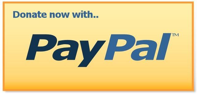 PayPal üzerinden yapılan mobil ödemeler 2011 yılında 3 milyar dolara ulaşacak