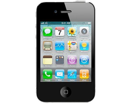 iPhone 5 bu yıl hiç olmayabilir