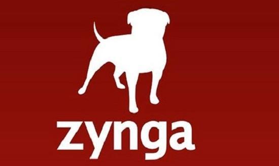 Zynga firması gelirlerini bir yılda %392 artırdı