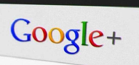 Google+ için ilk güncellemeler yayınlandı