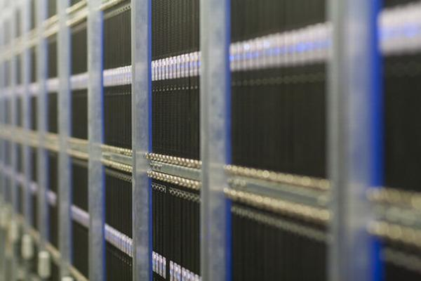 Avusturya'nın en hızlı süper bilgisayarına AMD'nin Opteron işlemcileri güç veriyor
