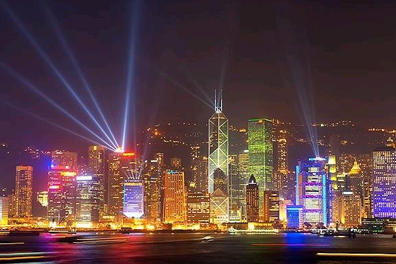 Çin dünyanın en büyük güvenlik kamerası ağını kuruyor