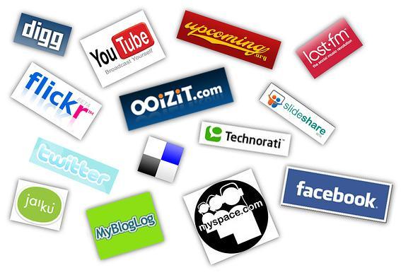 Sosyal ağlar bizden ne kadar kazanıyor?