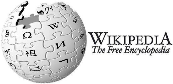 Fransız şirket, Wikipedia girdisini manipule etmekten ceza aldı