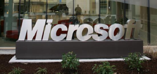 Samsung'un başı bu kez Microsoft ile dertte