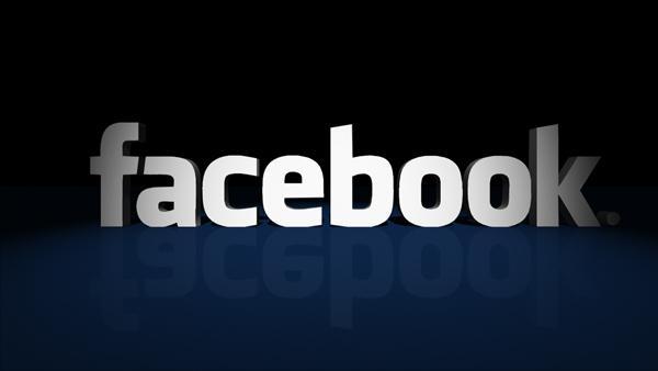 Facebook, Google+'ı fazla ciddiye almıyor