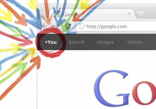 Google+ hizmetinde hayran sayfaları olmayacak