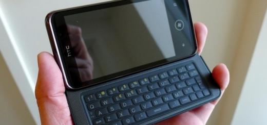 Microsoft, Mango güncellemesinin eski Windows telefonlara port edilmesine sıcak bakıyor