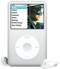 Apple, Personal Audio firmasına 8 milyon dolar tazminat ödeyecek