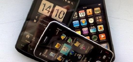 Apple bu kez HTC cihazlarının yasaklanması için dava açtı