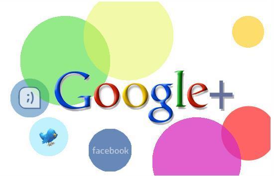 Google+ 10 milyon kullanıcıya ulaşmak üzere