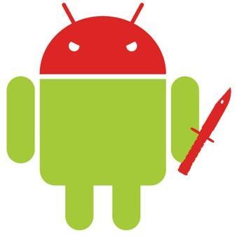 Android Market'e zararlı yazılım baskını kredi kartı bilgilerini sızdırıyor