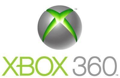 Microsoft Haziran ayında 507.000 Xbox 360 konsolu sattı