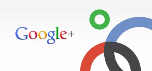 36,000'den fazla işletmenin Google+ için başvuru yaptığı tahmin ediliyor