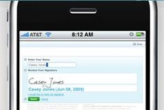 Adobe elektronik imza firması EchoSign'ı satın aldı