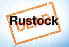 Microsoft, Rustock hakkında bilgi getirene ödül vaad ediyor