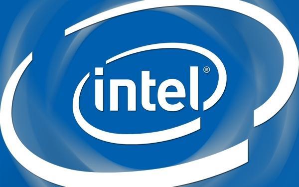 Intel ethernet kontrolcüleri geliştiren Fulcrum firmasını satın aldı