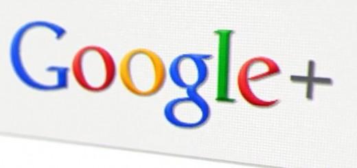 Google tanınmış kişilere yönelik doğrulanmış Google+ profil sistemini başlatıyor