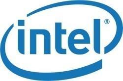 Intel de 2. çeyrek gelirlerinde rekor kırdı