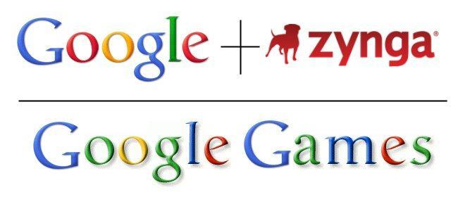 Google+ karını düşük tutarak oyun konusunda Facebook ile rekabet edecek