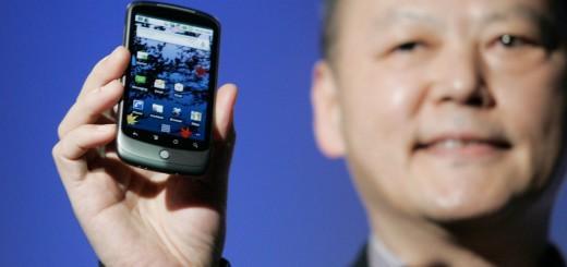 HTC, Apple davasında savunma için ellerinde yeteri kadar patent olduğunu belirtiyor