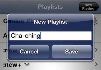 Personal Audio firması Apple'ı yeniden suçladı, hedefte iPhone 4, iPad 2 ve yeni iPod'lar var