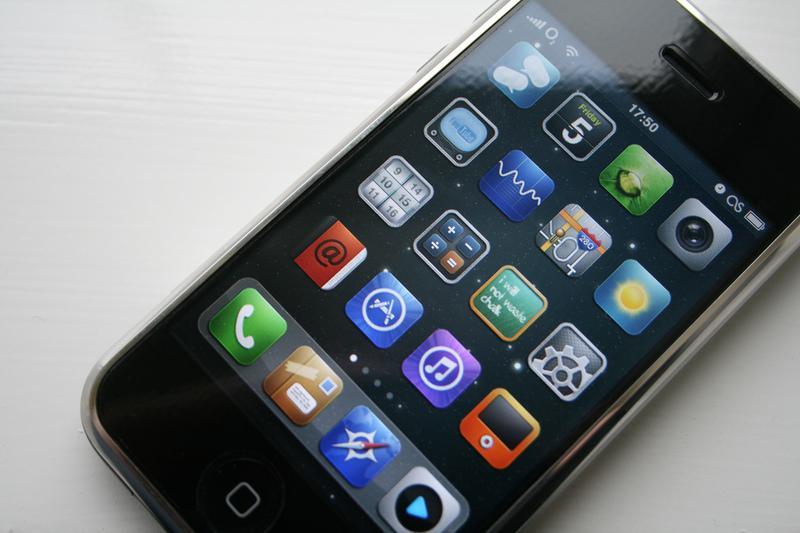 Anket: Tüketicilerin %35'i iPhone 5 istiyor