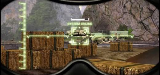 Apple iPad, Electronic Arts için en hızlı büyüyen oyun platformu oldu