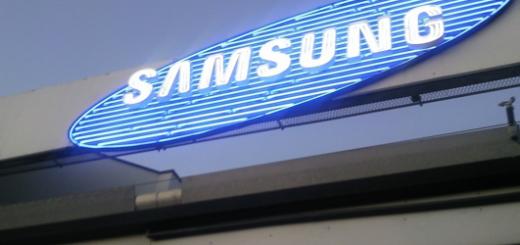 ITC, Samsung'un Apple'a karşı iddia ettiği patent ihlalini araştıracak
