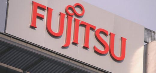 Windows Phone 7.5 cihazı Fujitsu IS12T için ilk reklamlar yayınlandı