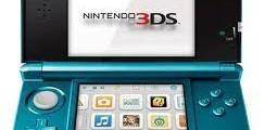 Nintendo yaptığı indirimle her satılan 3DS modeli için maddi zararı göze alıyor