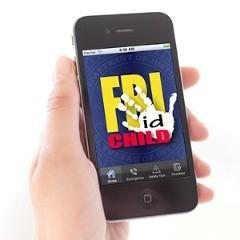 FBI'ın Child ID uygulaması iPhone kullanıcılarına kayıp çocuklarını bulmakta yardımcı oluyor