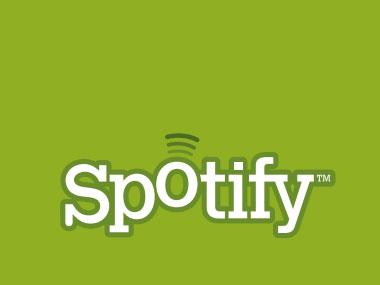 Spotify ABD'de 1.4 milyon kullanıcı 175.000 ücretli üyeye ulaştı
