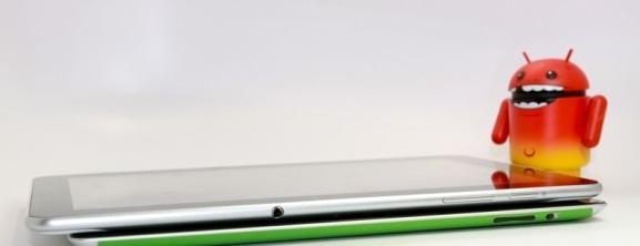 Samsung Galaxy Tab 10.1 modelinin Avrupa'da dağıtımına tedbiren yasak kondu