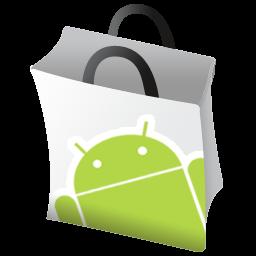 Geliştiriciler Android Market ödeme problemlerinden rahatsız