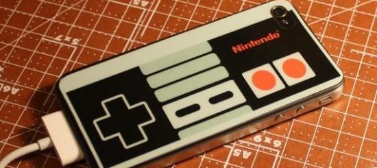 Nintendo yatırımcıları iPhone oyunlarına odaklanılmasını istiyor
