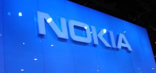 Nokia, Eylül ayı için 2 milyon Windows Phone cihazı üretim talimatı verdi
