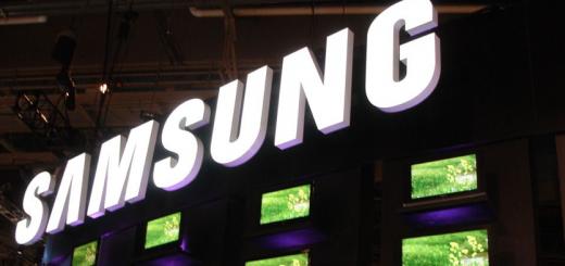 Samsung internete sızan akıllı telefon ve tablet iddialarını yalanladı
