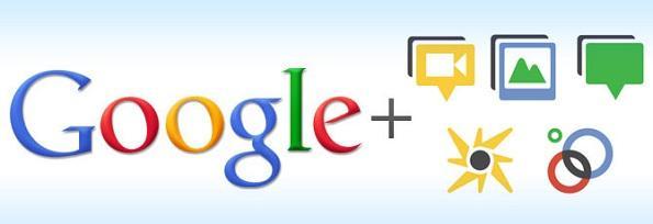 Google+ hesaplarda lakap ve nickname kullanılmasını da yasaklıyor