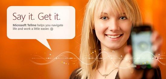 Microsoft ses tanıma teknolojisini Windows 8 ve sonraki ürünlerine entegre ediyor