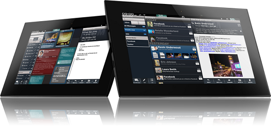 TapCo'dan yeni Grid 10 tablet ve Grid 4 akıllı telefon