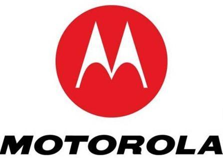 Google, Motorola'yı almak zorunda kalmış olabilir mi?