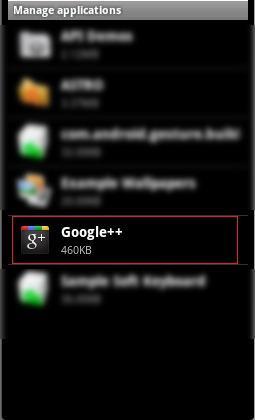 Yeni bir Android zararlı yazılımı kendisini Google+ olarak gösteriyor, arka planda gelen aramalara cevap veriyor
