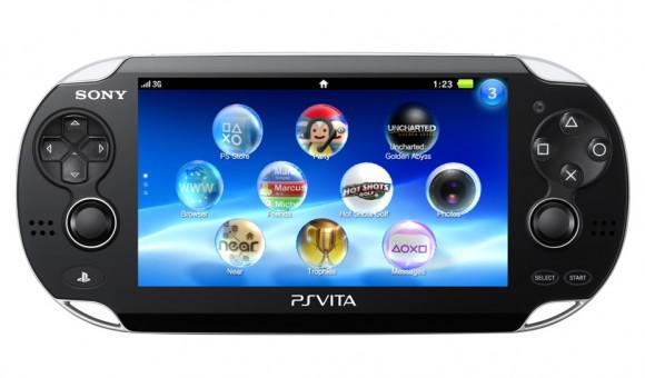 Oyun endüstrisi yöneticileri PS Vita'nın başarısızlığa uğrayacağını düşünüyor