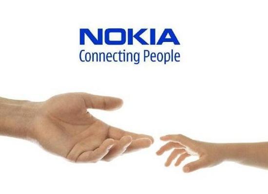 Nokia: Google-Motorola anlaşması bize Windows Phone platformunu seçmekle en iyisini yaptığımızı gösterdi
