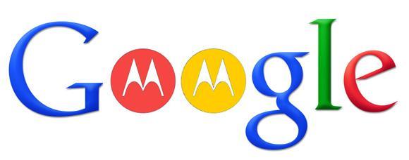 Google-Motorola anlaşmasına ilk dava yatırımcısından geldi