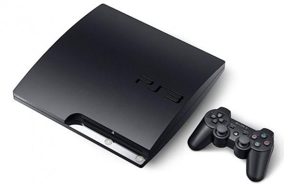 Sony'nin PS3 indirimi yüzleri güldürdü