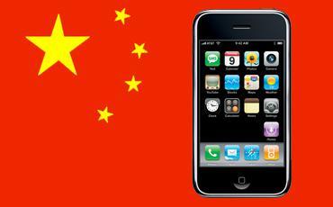 Çinli müşteriler tamir edilmiş iPhone'ları sıfır gibi sattığı için Apple'ı suçluyor