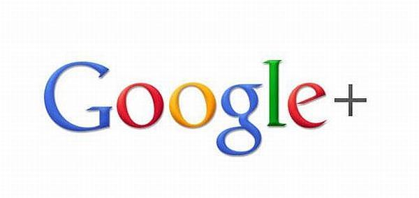 Google+ üyelerinin %83'ü aktif kullanıcı değil